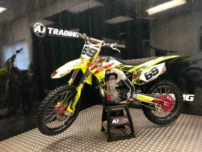 Apico Pre-Oiled Air Filter For Kawasaki KXF 450 2012 12 Motocross Enduro New