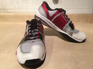 Men's New Balance 871 Energy Running Shoes Size 13 London Ontario image 6