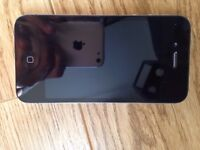 Selling iphone 4s 16GB Rogers