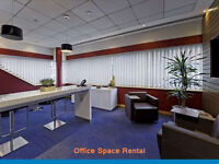Co-Working * Bristol - BS32 * Shared Offices WorkSpace - Bristol