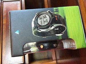 Garmin Approach S2 GPS Golf Watch