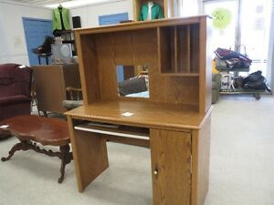 Student/small office desk for sale