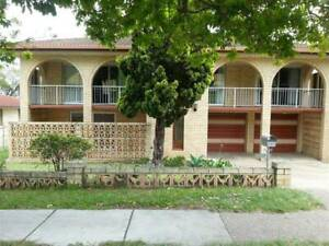 3 ROOMS FOR RENT NEXT TO THE ACU
