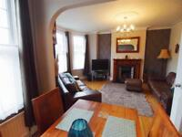 3 bedroom flat in East End Road, East Finchley, N2
