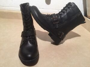Women's A.Co Boots Size 8 London Ontario image 7