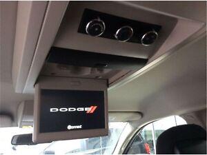 2016 Dodge Grand Caravan SXT Windsor Region Ontario image 10