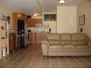 GREAT LOCATION /CLEAN/ AFFORDABLE/ 2 BEDROOMS Gatineau Ottawa / Gatineau Area image 2