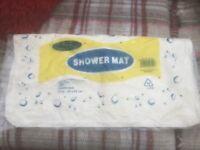 FREE Shower Mat