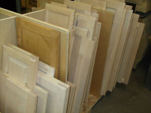 Cabinet Doors at Delton Cabinets