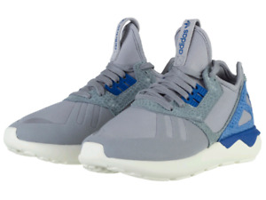 Adidas Womans Tubular Runner S81258 Size 7 US DS Brand New Yeezy