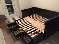 WAYFAIR STRUCTUBE IKEA HOME OFFICE FURNITURE ASSEMBLY SERVICES