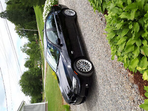 2010 BMW Other Other