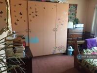 1 bedroom in Osberton Place, Sheffield, S11