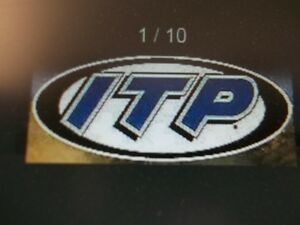 KNAPPS in PRESCOTT has LOWEST price in CANADA on ITP PRODUCTS !!