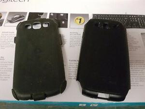 Otter Box for Samsung S3