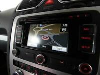 2013 Volkswagen Scirocco 2.0 TDI 177 GT 3dr [Nav/Leather] COUPE Diesel Manual