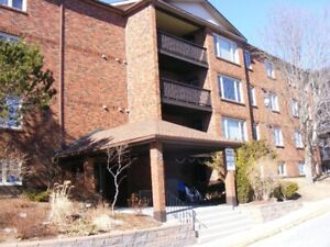 Colby Condo - Ideally Located - PENDING
