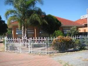 Neat and tidy 3br house in excellent location Campbelltown Campbelltown Area Preview