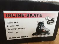 Kids Inline Skates