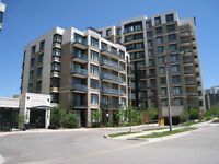 Stunning 1 Bedroom Condo For Sale in Downtown Markham!