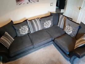 Corner Sofa for sale - Middlesbrough