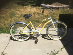 Bicycle. Excellent Condition