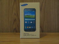 Galaxy S5 Active For Sale
