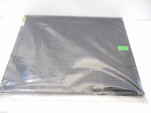 Wanted - Respiraide T200 - T300 -T400 VOC Carbon Filters Wanted.