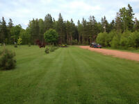 Brothers Property Care, Lawn Care and Landscaping