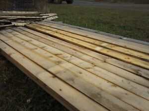 kiln dried lumber for sale