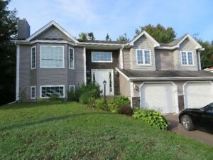 Nice house for rent in Dieppe