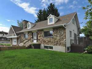 Maison a louer,Valleyfield 1 100$