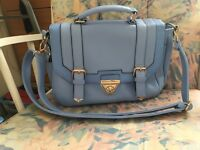 New look bag Brand new with fiorelli purse