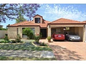 HOUSE TO RENT East Victoria Park Victoria Park Area Preview