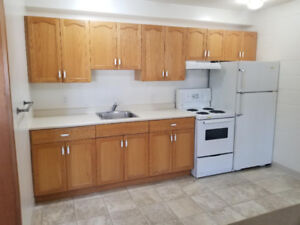 *** 1 BEDROOM FOR RENT SWAN RIVER, MB ***