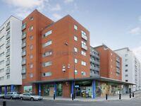 1 bedroom flat in Newport Avenue, Tower Hamlets E14