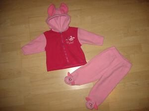 costume d'halloween pour enfant et bébé fille et garçon