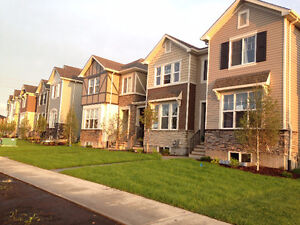 NEW Townhomes! No Condo Fees! Limited Time Promotion!!!