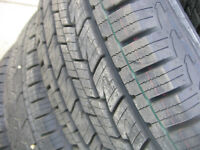 NEW! General Grabber HTS LT245/75R17 10ply LIMITED QUANTITIES!