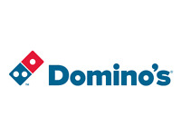 Domino's is Hiring 3-4 Part Time Pizza Delivery Drivers