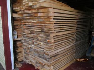 2000-bdft-lumber-white-pine-and-1000-bdft-lumber-hardwood
