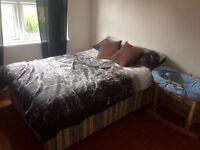 1 BEDROOM COUNCIL FLAT EXCHANGE!!