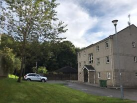 2 bedroom flat in Golf View, Ellon, Aberdeenshire, AB41 9EL