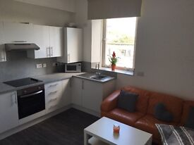 2 bedroom flat - ideal student location