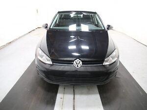 2015 Volkswagen Golf 1.8 TURBO AUTO A/C MAGS BLUETHOOT