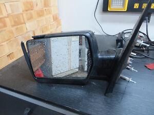 f150 Drivers Side Mirror