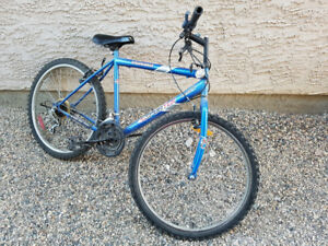 gear bike for sale!