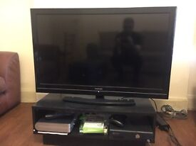 40 inch Toshiba for sale