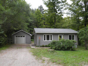 Cottage or Home $79,900