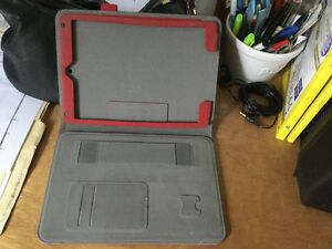 Ipad case will fit a apple air 2 or equivalent Kitchener / Waterloo Kitchener Area image 3